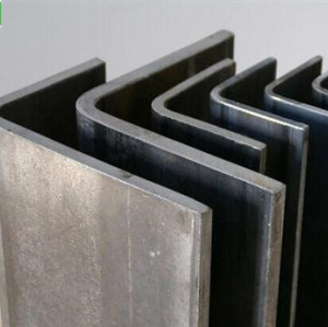 hot dip galvanized steel angle singapore steel angle bar