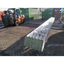 black angle steel angle q235/q345/ss400/s235/s275
