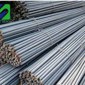 factory direct sale! best price !Deformed Steel Bars steel rebar, deformed steel bar, iron rods for construction/concrete