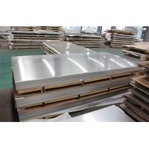 sheets/plate chinese factory manufacture with good price