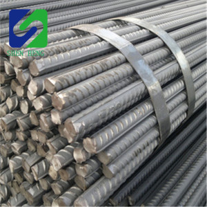 Tmt Bars,High Tensile Deformed Steel Rebar