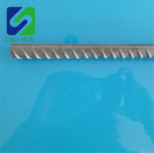 In Coil Weight Of Deformed Steel Bar for Construction Deformed Bar