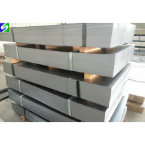 0.15mm thickess hot sale galvanized steel sheet and plate with competitive price
