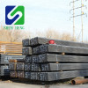 Q235B / Q345B STEEL ANGLE FOR TOWER WITH SOUTHERN GRID / STATE GRID STANDARD