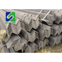 Prime High Quality Steel Angle Standard Sizes Weights