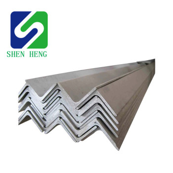 Mild steel Angles,ms Flat Bar,mild steel Channel prices and weight