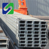 Hot sale structural carbon steel u channel