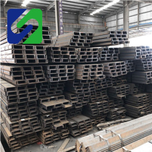 Best Selling Chinese Standard stainless steel u channel