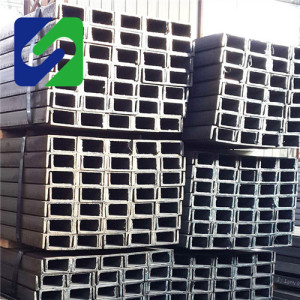 Galvanized c section steel purlin c purlins price galvanized steel c channel cheap building material types of purlin