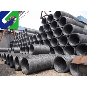 steel wire distributors