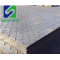 16 gauge jis standard hot rolled carbon steel checker plate