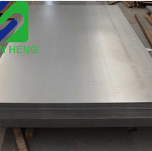 High Quality Cold Rolled Gi Prepainted Galvanized Steel Coil Ppgi