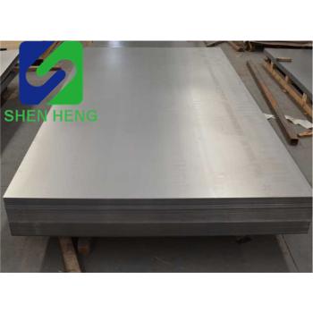 Galvanized Sheet Zinc Roofing Steel Sheet