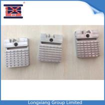 Longxiang High polish surface prototypes/Mirror polish ABS rapid prototypes service/SLA SLS 3D printing service