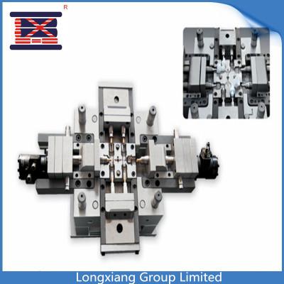 Longxiang plastic part moulding /PC plastic part/Guangzhou plastic injection mold maker