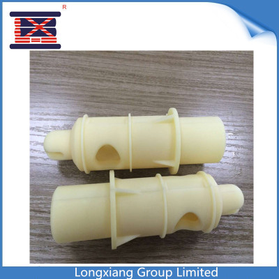 Longxiang supplies prototype made by CNC or 3D printing