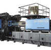 1680 Ton Plastic Injection Machine offer serive