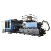 1680 Ton Plastic Injection Machine offer serive