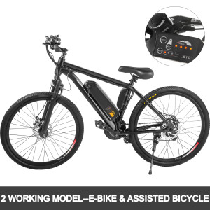 250w 350w 500w  750w 1000w road bici electric bicycle /full suspension mountain electric bike 48v battery e-bike for sale/buy ebike from China
