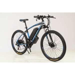 250w 350w 500w  750w 1000w New Products  26Inch Lithium Battery Electric Mountain Bike Bike Electric E-Bike