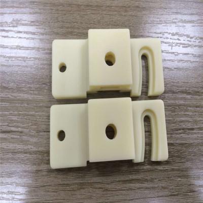 Prototipos de proveedores que ofrecen prototipos de plástico y metal fabricados por CNC miling e impresión 3D