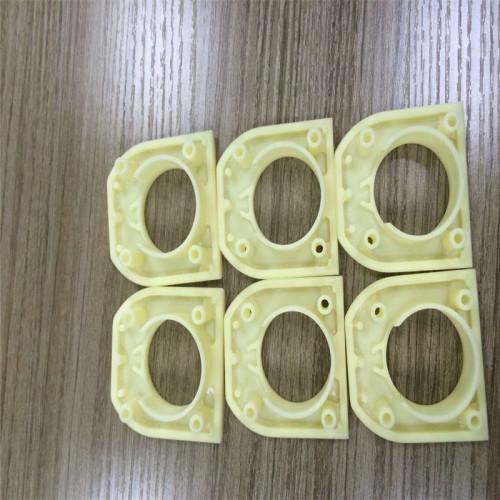 Service d'impression 3D Fournisseurs d'impression 3D rapide Prototype