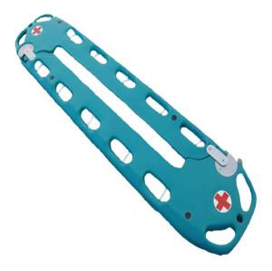 Piezas de plástico médicas de la herramienta del ensanchador moldes médicos de las piezas de repuesto moldeo de la instalación de madical