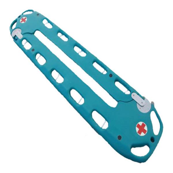 Plástico médico maca toolings médica peças de reposição moldes madical facilidade de moldagem