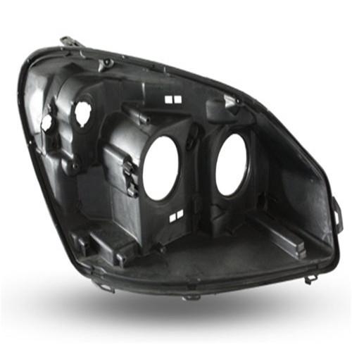 Plastic Auto moulds suppliers in China automobile die vehicle plastic spare parts automotive molds