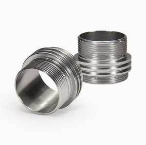 Proveedores de prototipos de metal China con buen acabado buen precio