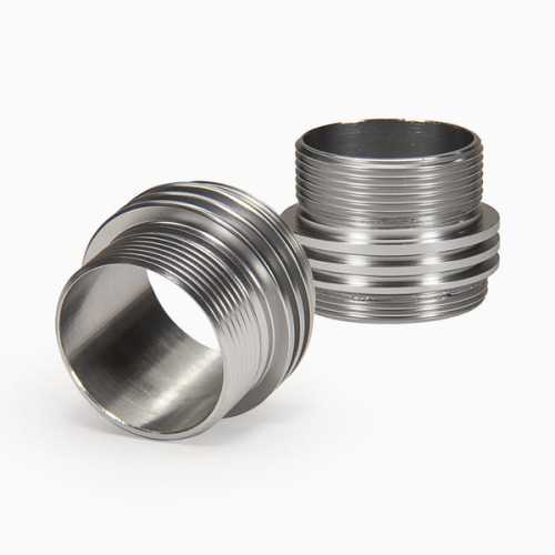Metal prototypes suppliers China with good finishing good price