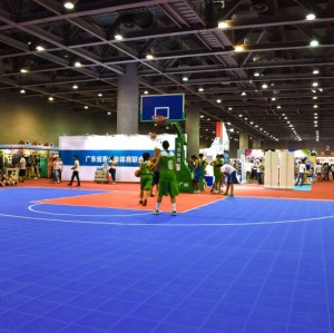 Best Praise cheap indoor basketball courts,synthetic indoor basketball court,indoor basketball court construction