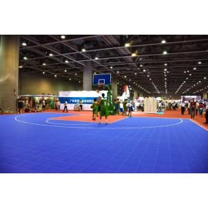 Beste Lob billige Indoor-Basketballplätze, synthetische Indoor-Basketballplatz, Indoor-Basketballplatz Bau