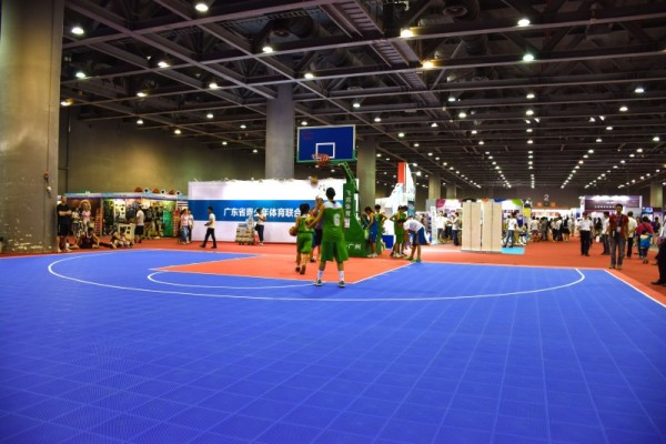 Best Praise cheap indoor basketball courts,synthetic indoor basketball court,indoor basketball court construction