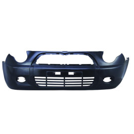 Custom car spare parts mould factory for auto grille mold by injection molding