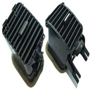 Moldeo a presión de la fábrica que moldea el recambio auto de la caja de engranajes de la caja de engranajes