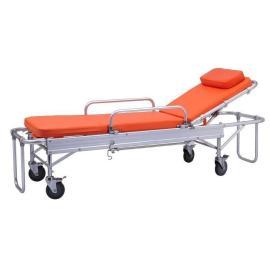 Medical equipment plastic part mould Plastic rescue stretcher parts