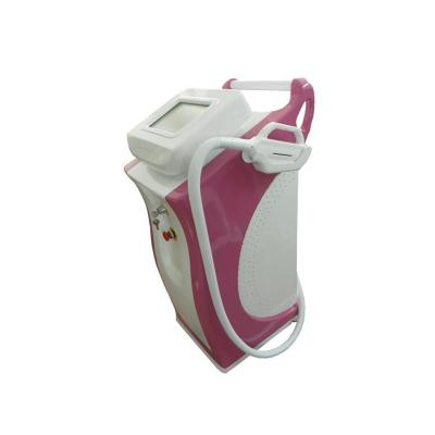 Custom beauty apparatus beauty equipment molds