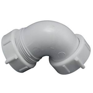 water supply and water drainage plastic injection ppr pipe fitting coupling elbow tee molds