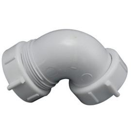Wasserversorgung und Wasserableitung Kunststoffeinspritzung PPR Rohrfitting Kupplung Ellenbogen Tee Formen