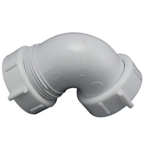 good manufacturer for plastic coupling pipe joint pipe connection