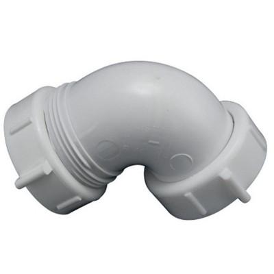 Abastecimento de água e drenagem de água injeção de plástico ppr encaixe de tubulação de cotovelo tee cotovelo moldes