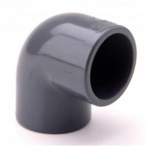 acoplamientos plásticos del OEM acoplamientos de tuberías plásticos del pvc molde de los moldes