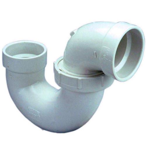 Tamaños estándar personalizados Tubo tamaños especiales Copia moldes prototipos