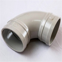 PPR coupling plastic injection mould metal adapter female adapter