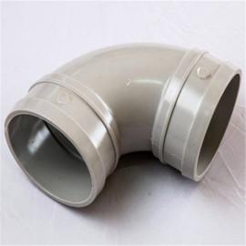 PPR соединительный пластиковый литьевой пресс металлический адаптер женский адаптер