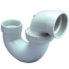 Schnellverschluss-Stecker / Form Schnellkupplung / Nippel für Schimmel