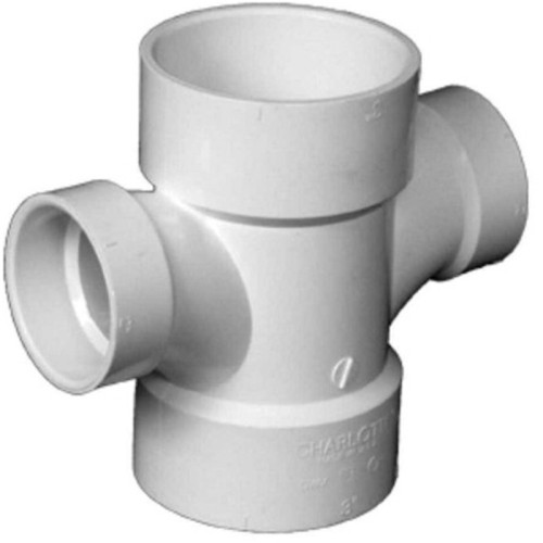 suministrar los moldes en todos los tamaños tubo de tubo de cisne y tubo recto