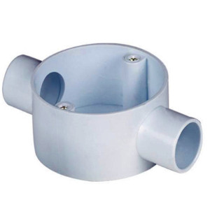coupling pipe factory price female male quick coupler