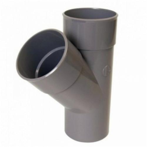 precio de fábrica del tubo de acoplamiento acoplador rápido masculino femenino